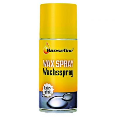 Hanseline c���� �� ������ ����� Wax Spray 150��