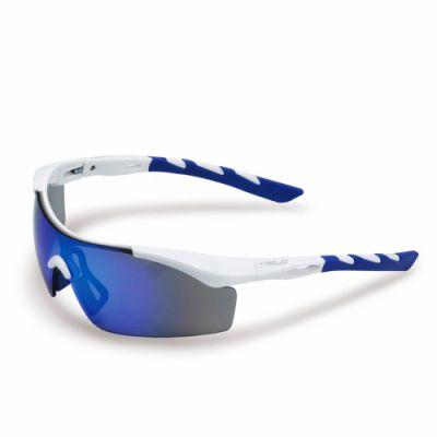 Очки XLC SG-C09 Komodo Blue/white (2500159303)