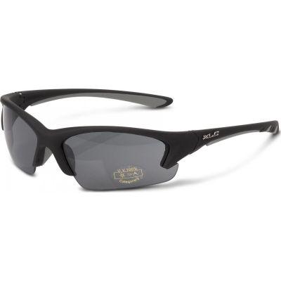Очки XLC SG-C08 Fidschi Black (2500157500)