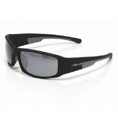 Очки XLC Cayman Black (2500157100)