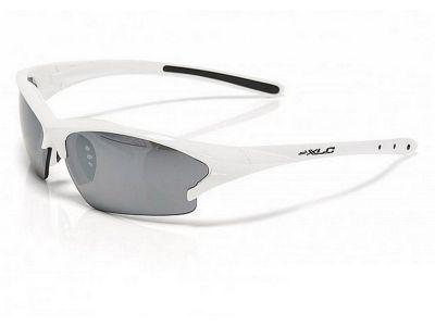 Очки XLC Jamaica White (2500156800)