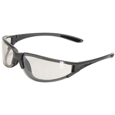 Очки XLC SG-C04 La Gomera Grey (2500155600)