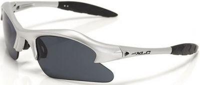 Очки XLC Sychellen Silver (2500150700)