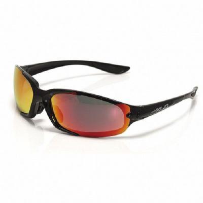 Очки XLC Galapagos Black (2500156500)