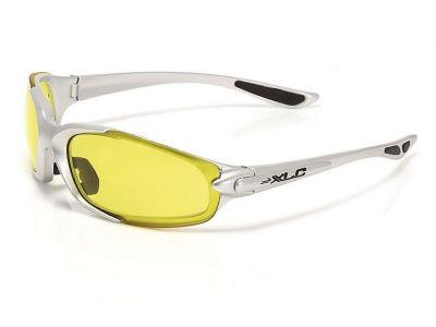 Очки XLC Galapagos Silver (2500156600)