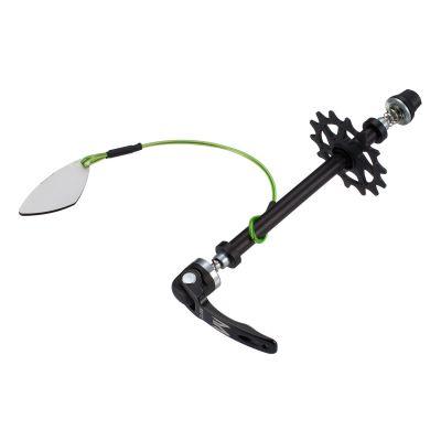 Birzman Chain Keeper для переднего колеса