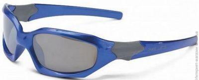 Очки детские XLC sg-k01 Maui (2500153000)