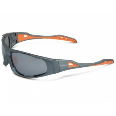 Очки XLC SG-C10 Sulawesi Grey-orange (2500157203)