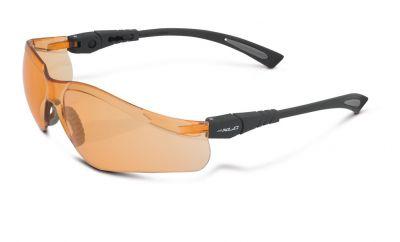 Очки XLC sg-f07 Вorneo orange (2500157700)