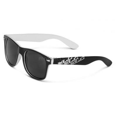 Очки XLC S sg-f06 Мadagaskar white-black (2500159000)