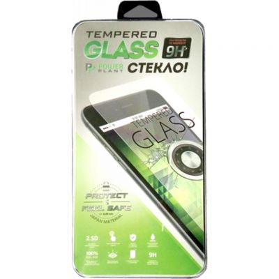 PowerPlant ��� LG G4 (H815) (DV00TS0025)