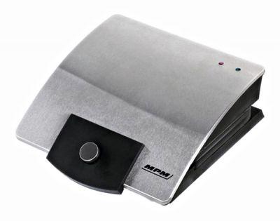 MPM mop-09m