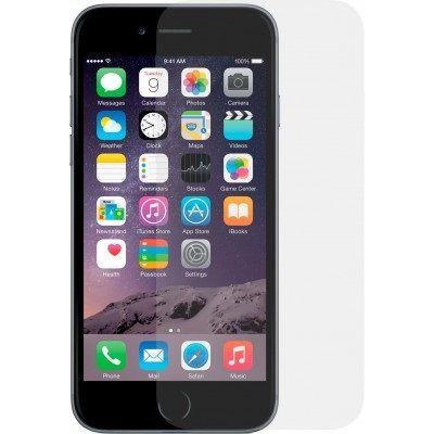 Florence LIGHT Apple iPhone 6
