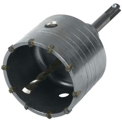 Бригадир Standart шлямбурный резец 120 мм
