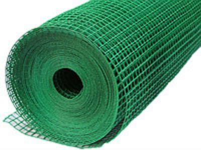 X-mesh 125гр/м2 зелёная