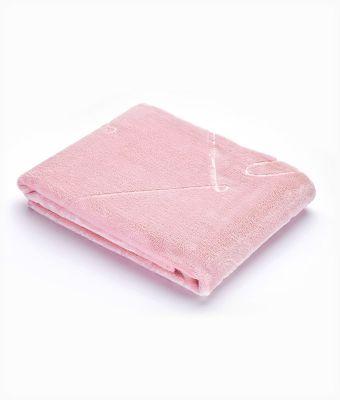 Sensillo Плед Плюшевый Pink (23115)