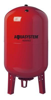 Aquasystem vrv 200
