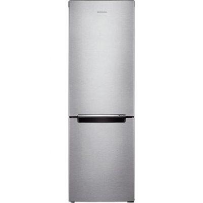 Samsung RB 30 J 3000 SA
