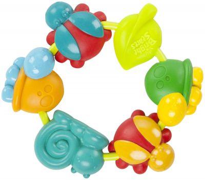 Kids II Игрушка Забавные букашки (52028)