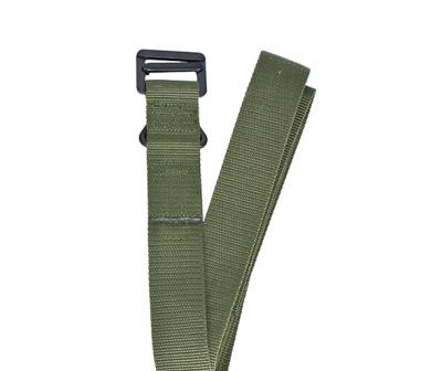 Red Rock Ремень Riggers Belt (Olive Drab)