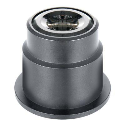 Bresser конденсор темного поля