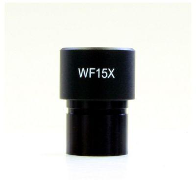 Bresser Окуляр WF 15x (23 mm)
