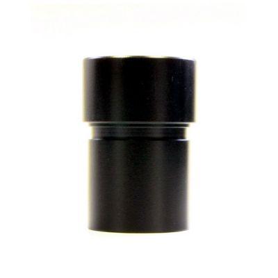 Bresser Окуляр WF 15x (30.5 mm)