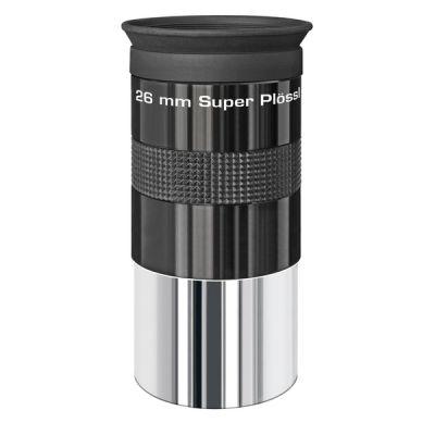 Bresser Окуляр SPL 26 mm 52° - 31.7mm (1.25)