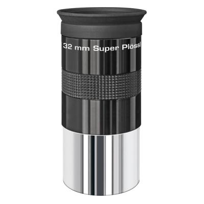 Bresser Окуляр SPL 32 mm 52° - 31.7mm (1.25)