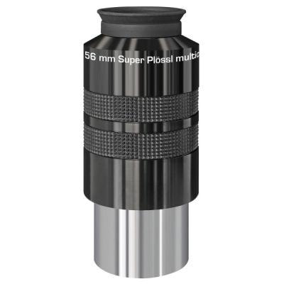 Bresser Окуляр SPL 56 mm 52° - 50.8mm (2)