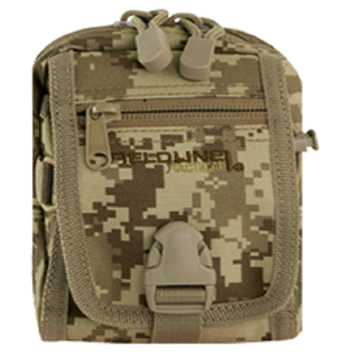 Fieldline tactical trooper (digital sand)