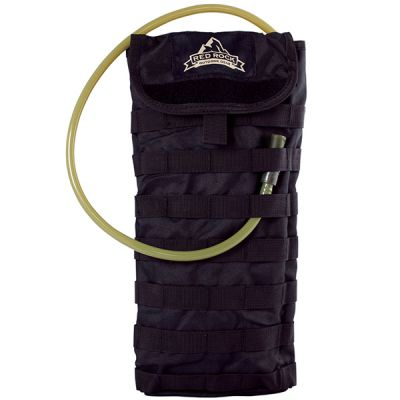 Red Rock Modular Molle Hydration 2.5 (Black)