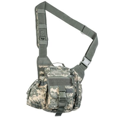 Red Rock Hipster Sling (Army Combat Uniform)
