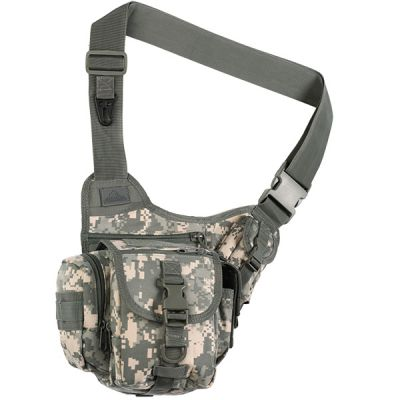 Red Rock Sidekick Sling (Army Combat Uniform)