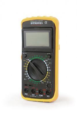 Cablexpert T-MMP-01