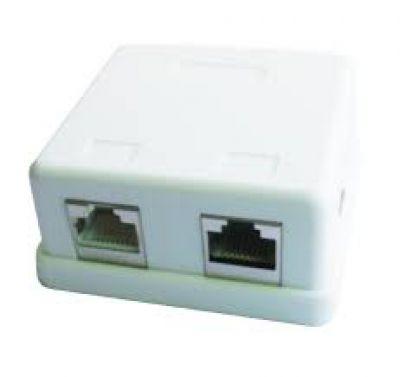 Cablexpert NCAC-FS-SMB2