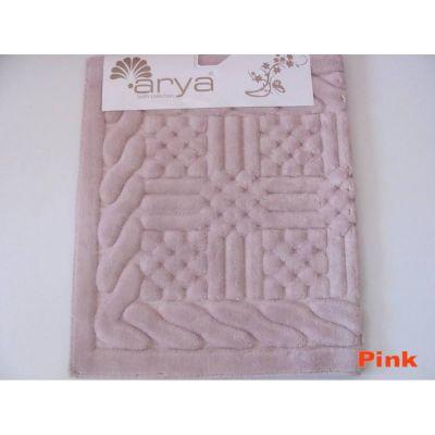ARYA 1380046