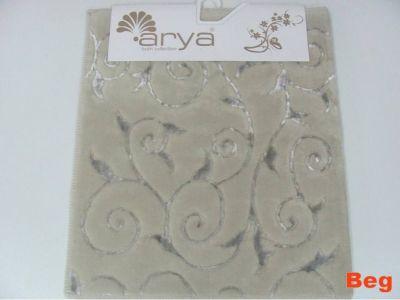 ARYA 1380051