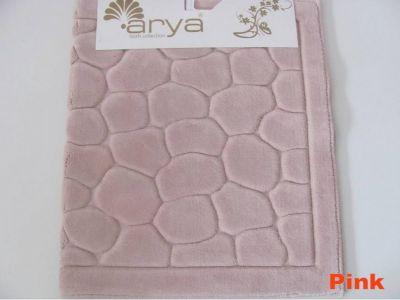 ARYA 1380052