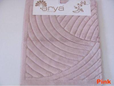 ARYA 1380053