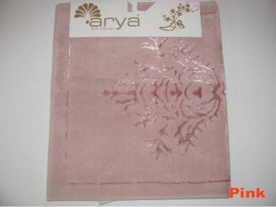 ARYA 1380054