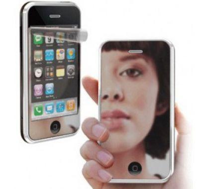 iphone 4s mirror (spvanityiphone4s)