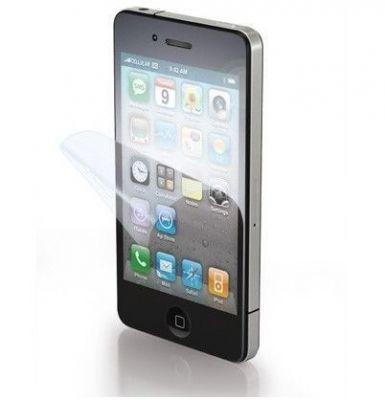 iPhone 4 Ultra Glass (SPULTRAIPHONE4)