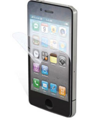 iphone 4s antibact (spantibactiphone4)