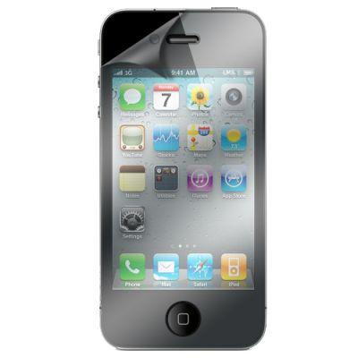 iphone 5 genius (spgeniusiphone5)