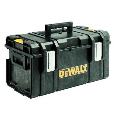 DEWALT DS300