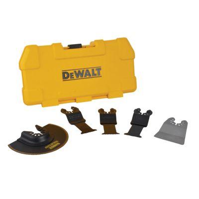 DeWALT DT20715