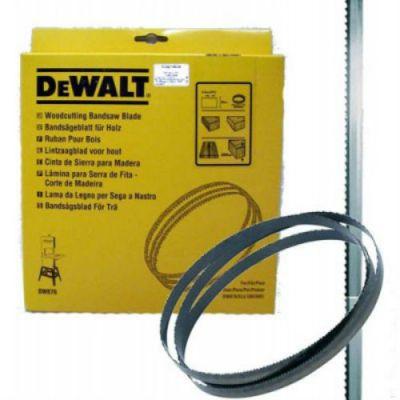 DeWALT DT8470