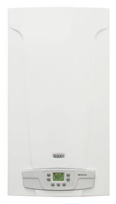 Baxi Eco 4S 1.24 F