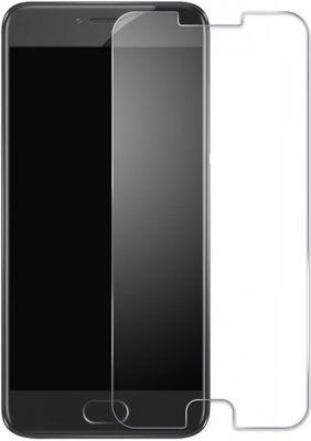 2E стекло для Meizu Pro6